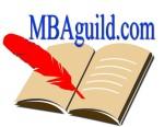 MBAguild
